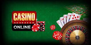 Daftar Agen Judi Live Casino Online Melalui Handphone